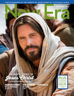 New Era December 2014