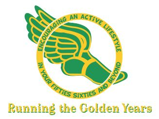 Running the Golden Years