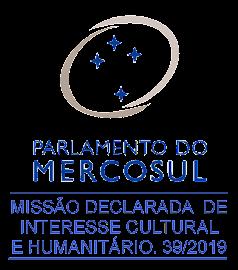 Declaração do PARLASUL (39/2019)