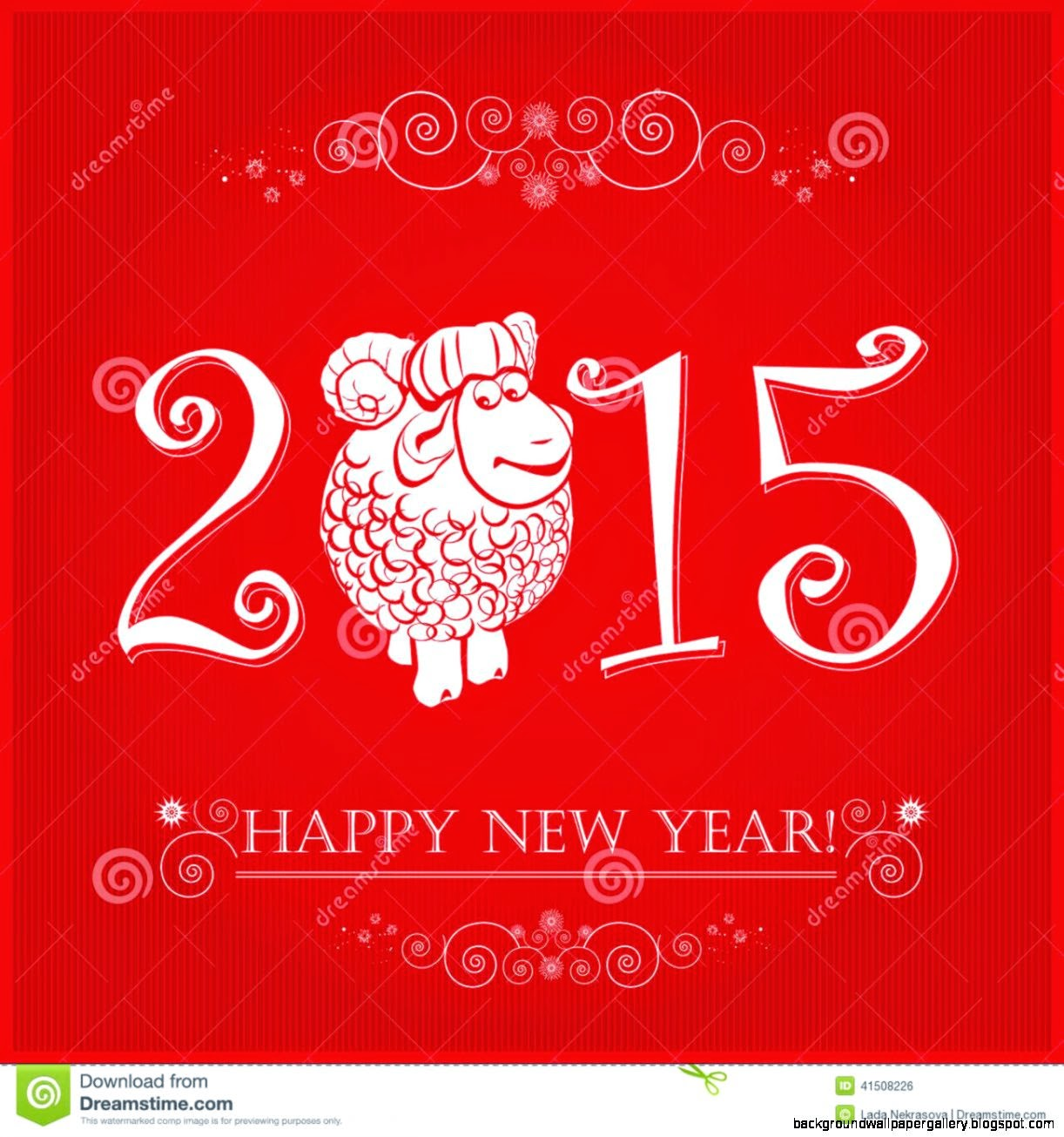 Deign Funny Happy New Year Wallpaper   Background Wallpaper Gallery