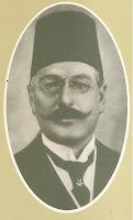 Mehmet Reşit Bey
