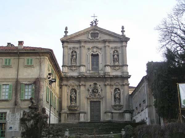 http://brianzacentrale.blogspot.it/2014/04/meda-visite-guidate-alla-chiesa-di-san.html