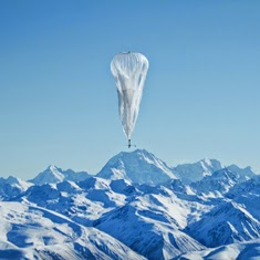 http://www.technologyreview.com/news/531041/emtech-googles-internet-loon-balloons-will-ring-the-globe-within-a-year/