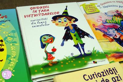 Editura Epigraf
