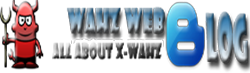 WaHz WebBlog - All About Info