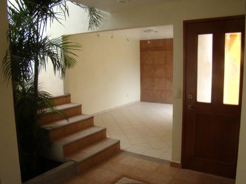 decoraci n minimalista y contempor nea acabados en casas