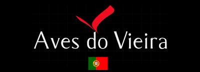 Aves do Vieira