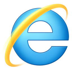 Free Download Internet Explorer 10.0 Windows 7-2013