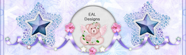 EAL Designs's Blog