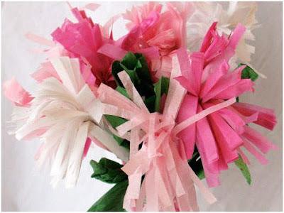 ideas decorativas para el dia de la madre