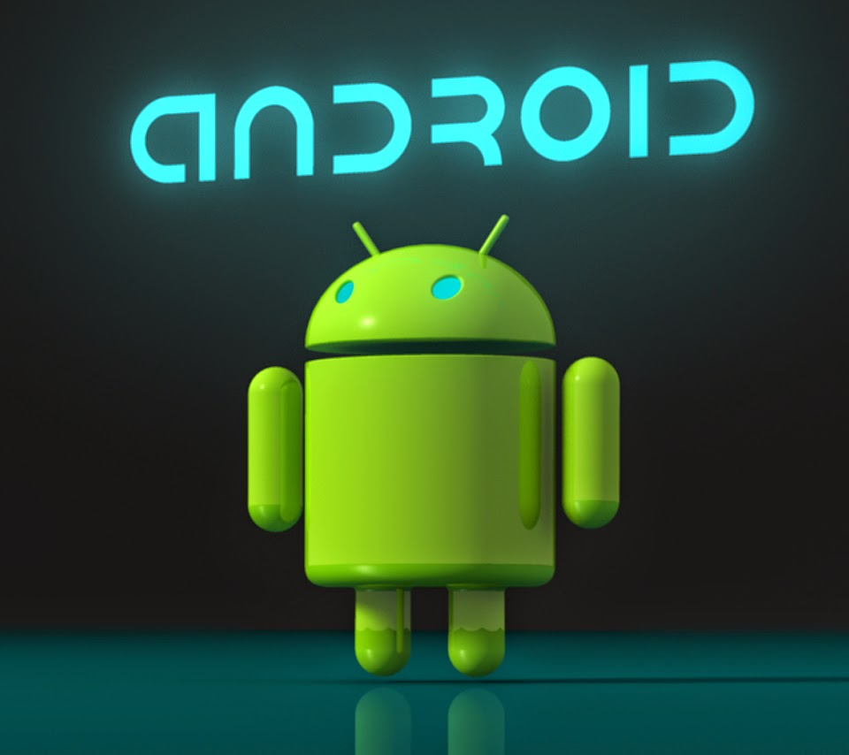 5 Tips Baterai Android Tidak Boros