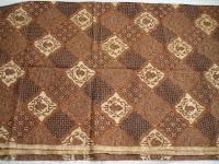 Gambar Batik Kombinasi