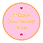 E-Book Downloadshop
