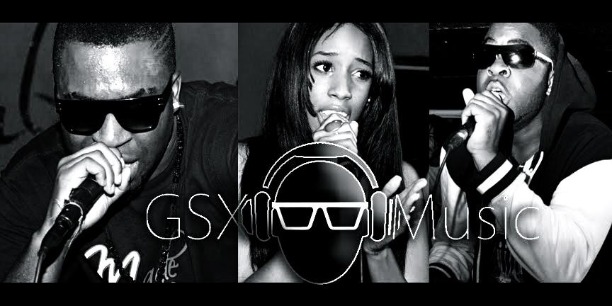GSX Music
