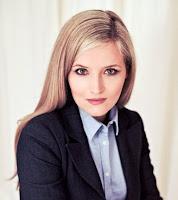 Adw. Daria Gorzkiewicz