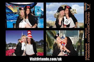 florida photo booth