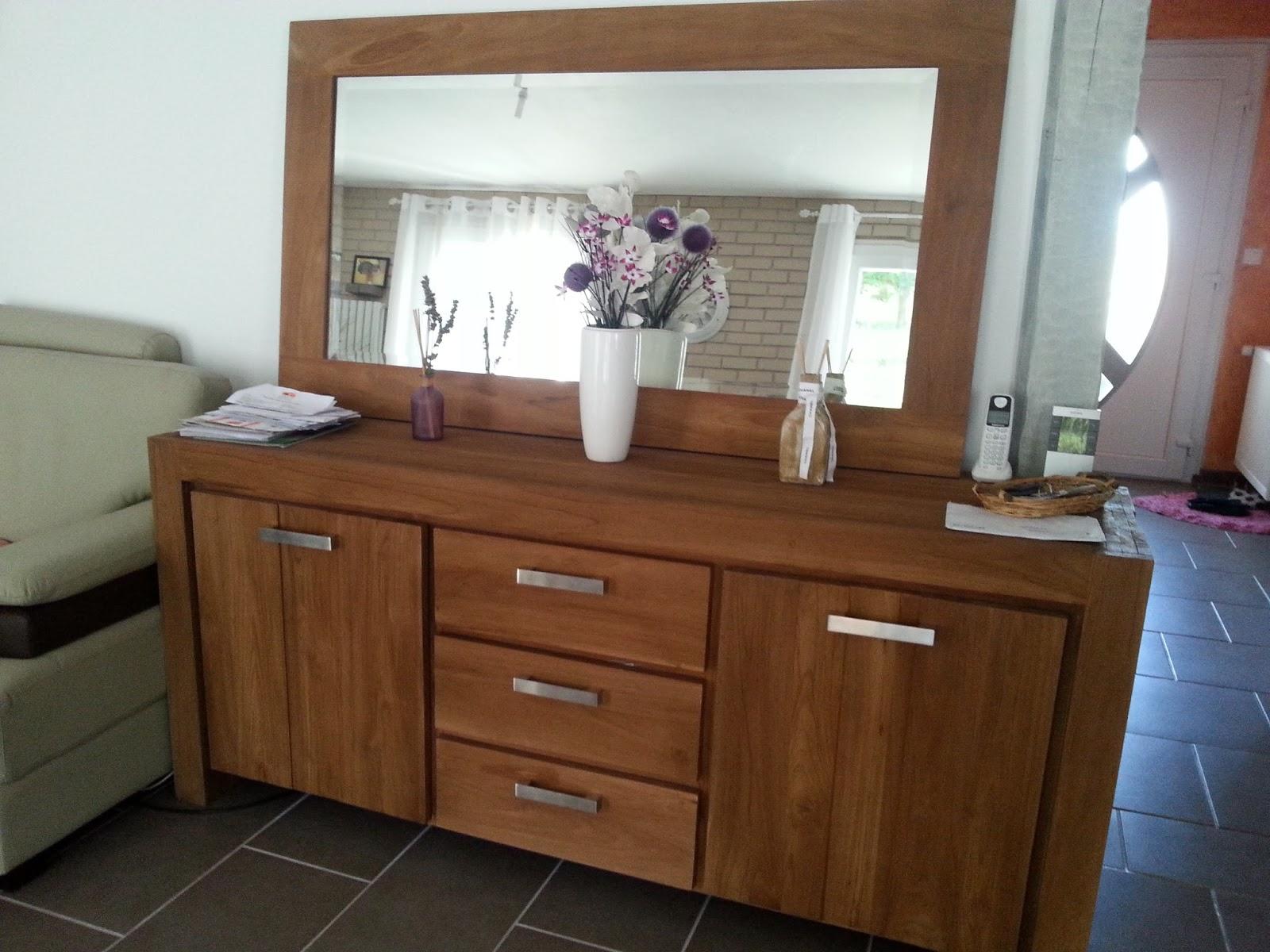 haul deco mon nouveau chez moi zelia 39 s makeup book. Black Bedroom Furniture Sets. Home Design Ideas