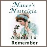 Nance's Nostalgia
