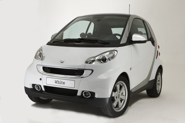 Http Carsgrid Blogspot Com 2012 02 Smart Fortwo Review Html