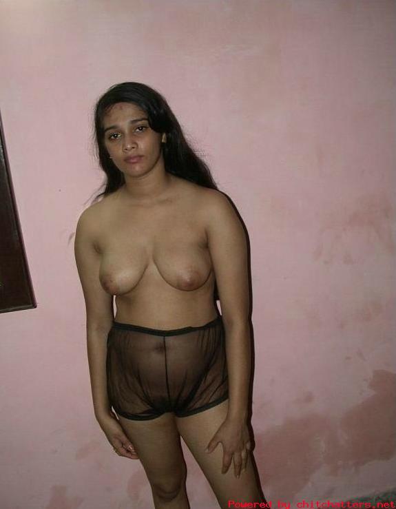 best butt bikini model