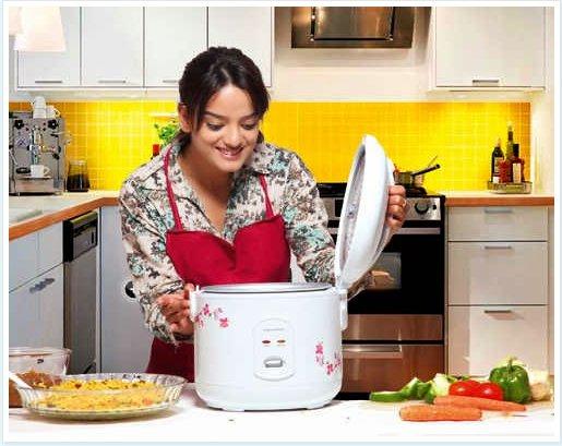Recetas light adelgazaconsusi diferencia de peso de los alimentos crudos y cocidos - Cocinas de cocinar ...