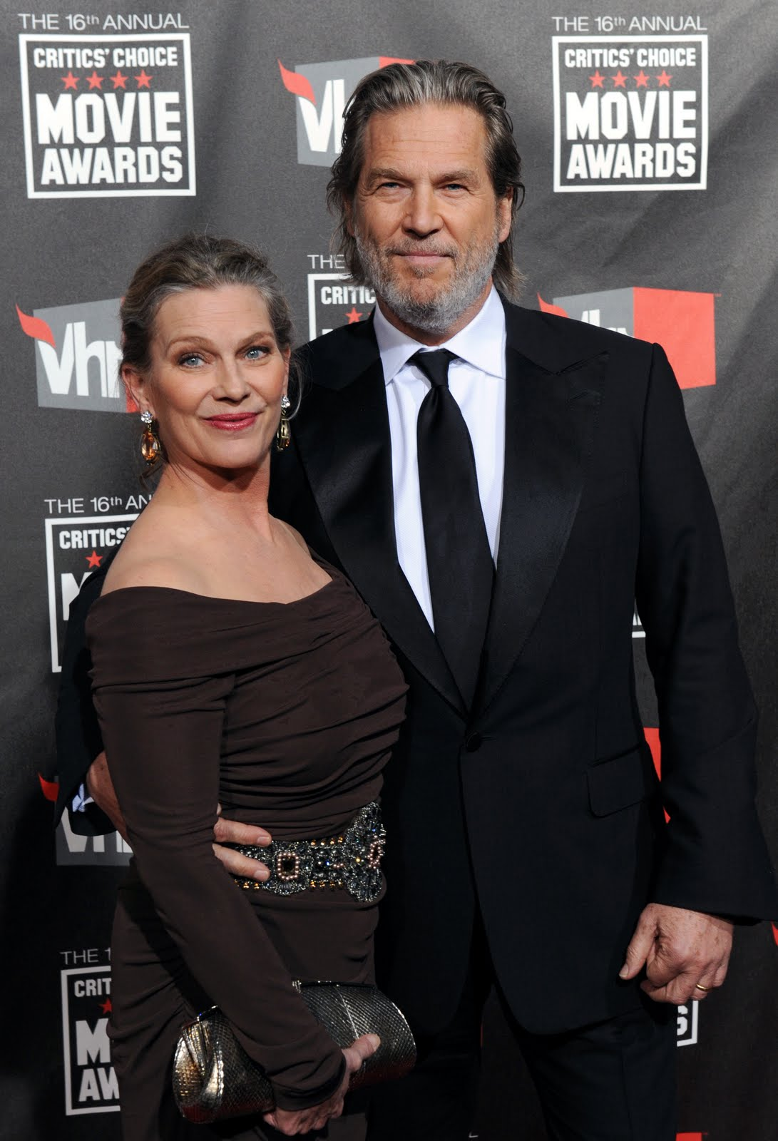 hollywood married couples list