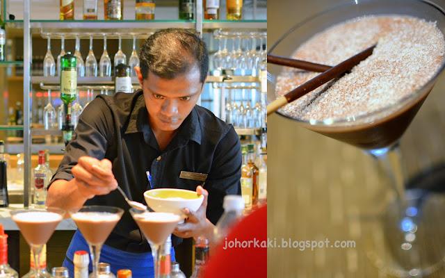 Hilton-Worldwide-Food-Beverage-Masters-DoubleTree-Hilton-Hotel-Johor-Bahru