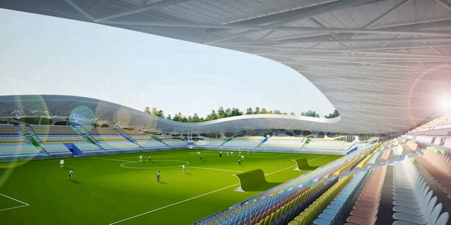 07-Borisov-Football-Stadium-by-OFIS-Architects