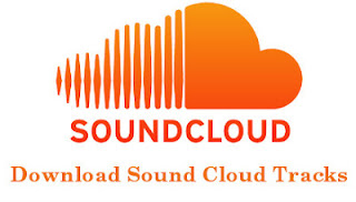 download_soundcloud_tracks_free