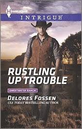 Delores Fossen
