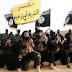 ¿Todos contra el ISIS?