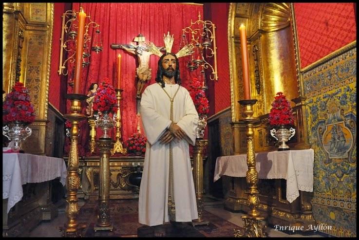 Besamanos-Jesús-ante-Anás-Restauración-2015