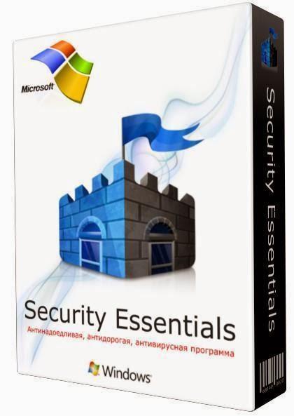������ ������� Microsoft Security Microsoft 3rbica.com_photo-bra