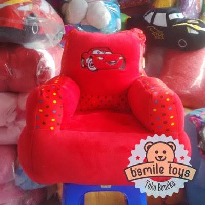 jual sofa anak lucu