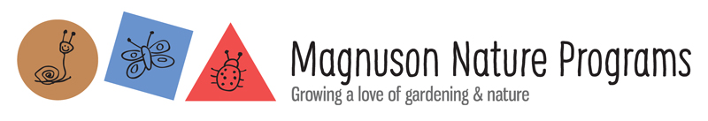 Magnuson Nature Programs