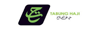 Lembaga Tabung Haji (LTH)