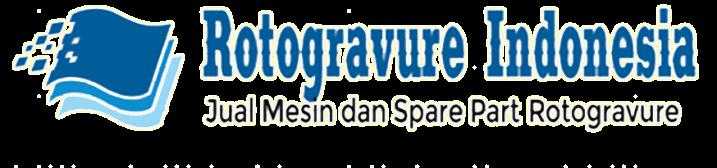 Rotogravure Indonesia