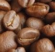 Manfaat kopi untuk perawatan wajah dan menjadikan kopi bahan utama masker