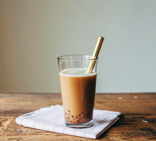 bubble-tea-photo