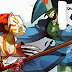 Recensioni Minute - Shinobi WAT-AAH!