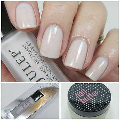 Julep-Oxygen-Nail-Treatment