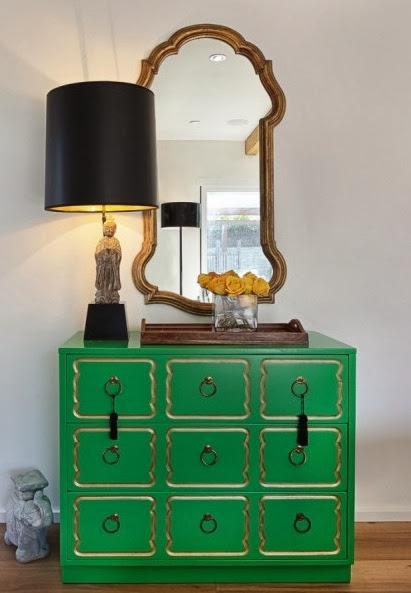 jojo herda furniture dorothy draper espana chest. Black Bedroom Furniture Sets. Home Design Ideas