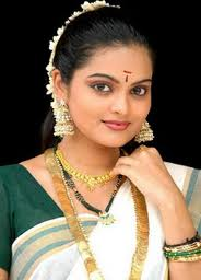 Vishnupriya-hot-south-actress-8