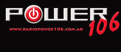 MIra la radio en vivo 24Hs
