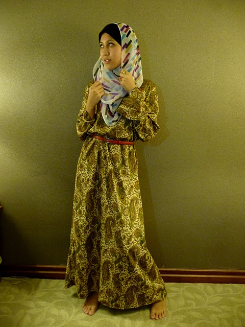 Maria Elena Zarul Wedding Dress Maria Elena Zarul....my