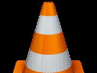 Mengatasi VLC Player Tidak Bisa di Buka di Backtrack