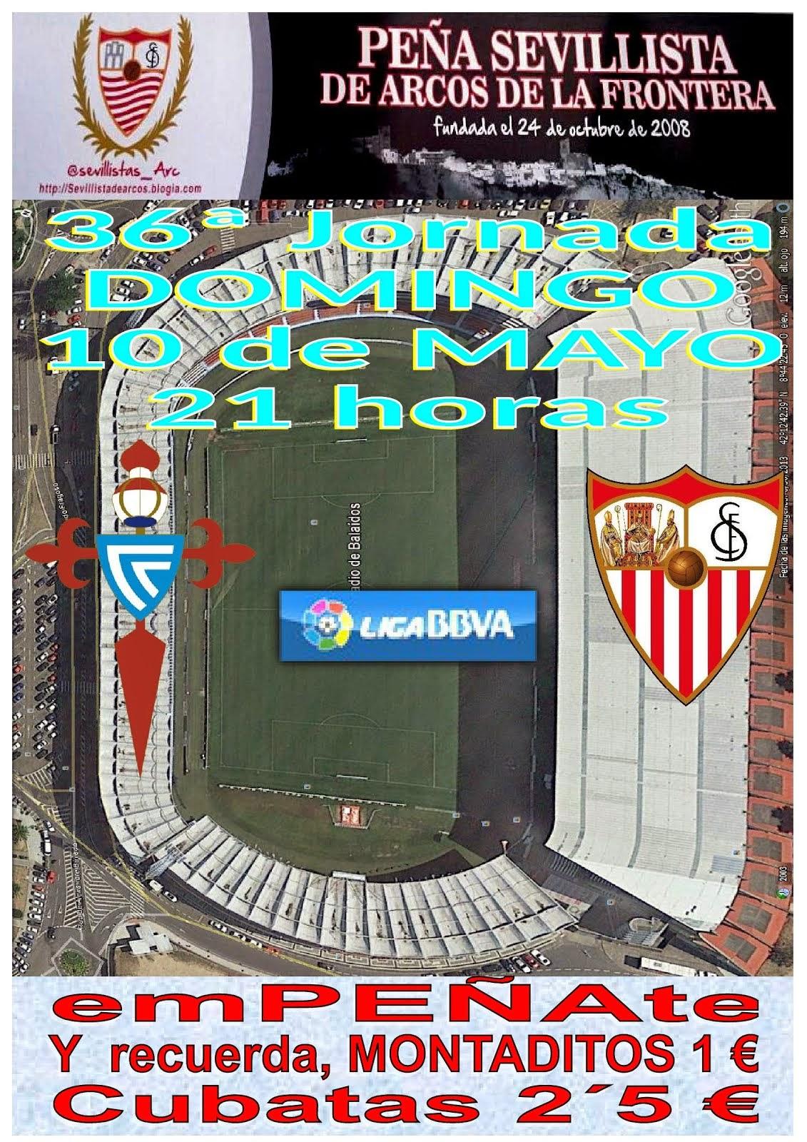 Próximos Partidos SFC - Liga 2014/15