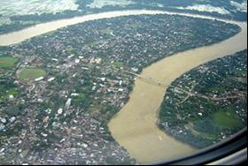 Assam, Biodiversity, Threats, North Eastern Region