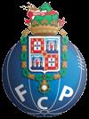 Football Manager Porto