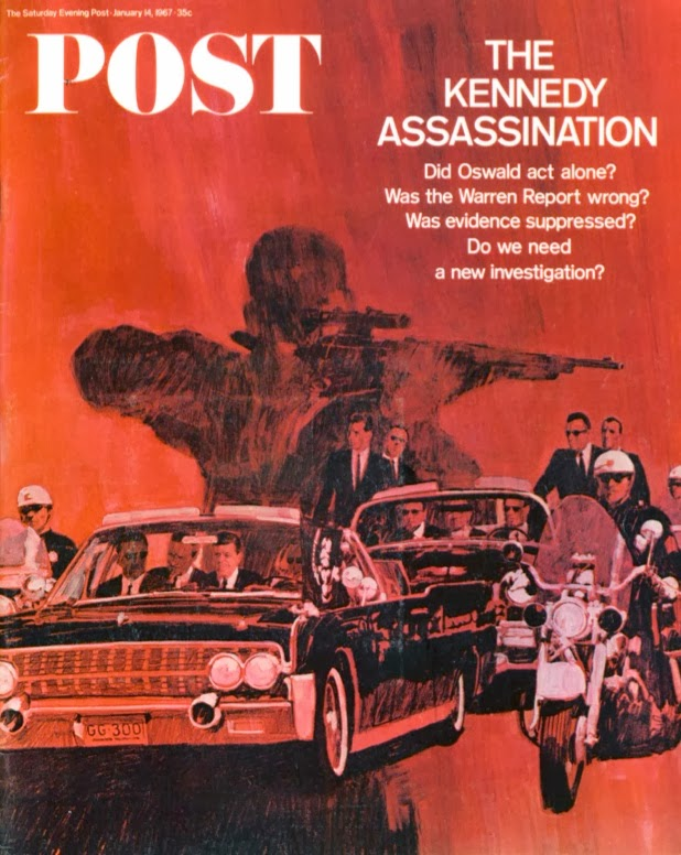 assassination research paper Assassination research paper, mfa creative writing programs southern california, what can i write in my personal statement cv.